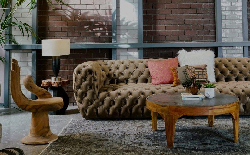 apartments-for-rent-in-bneid-al-gar-kuwait