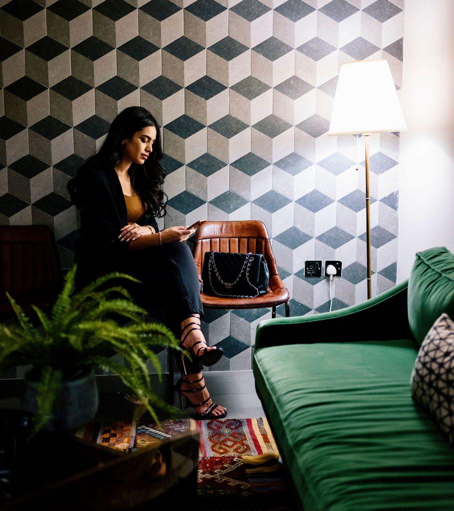 Apartments-for-rent-in-Salwa-mangaf-bnaid-algar