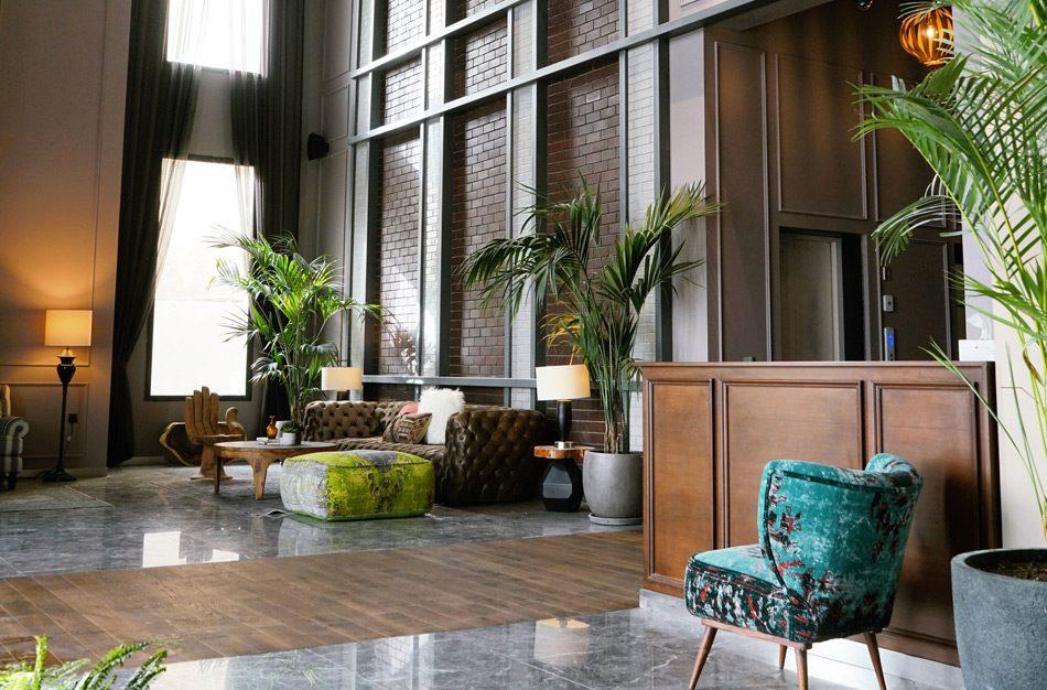 Apartments-for-rent-in-Salwa-salmiya