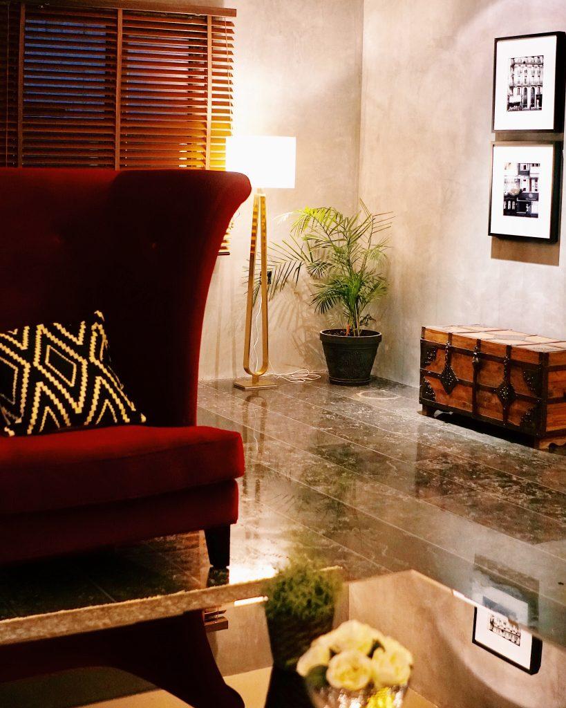 apartments-for-rent-in-Kuwait-salmiya