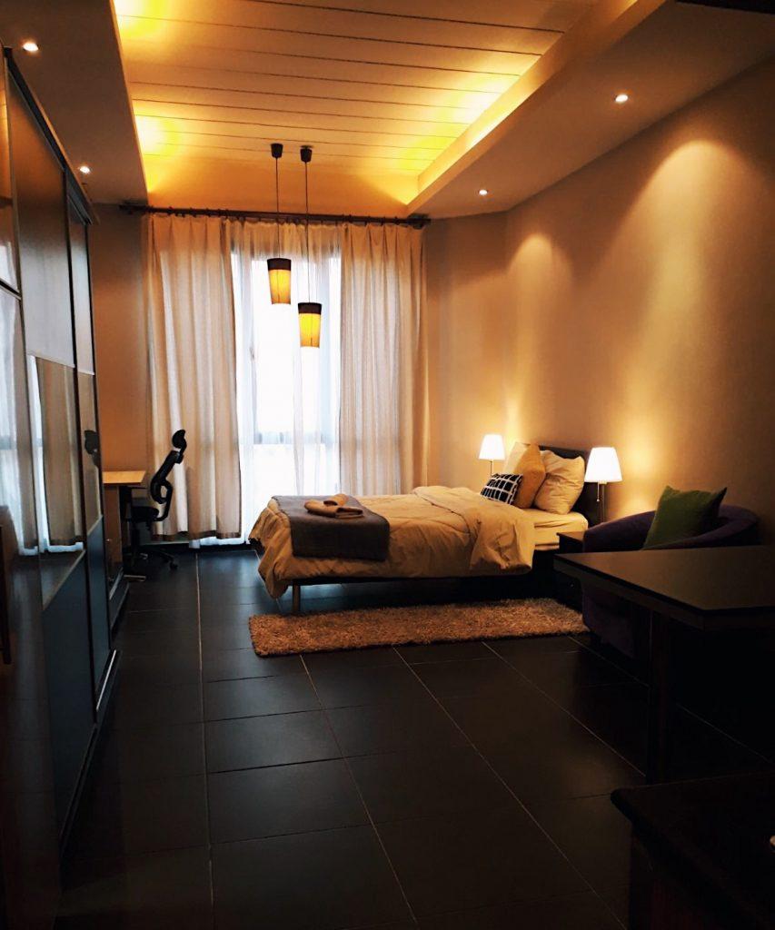 Apartments-for-rent-in-Salmiya-mangaf