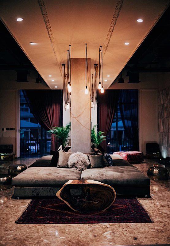 Apartments-for-rent-in-Salwa-bnaid-algar