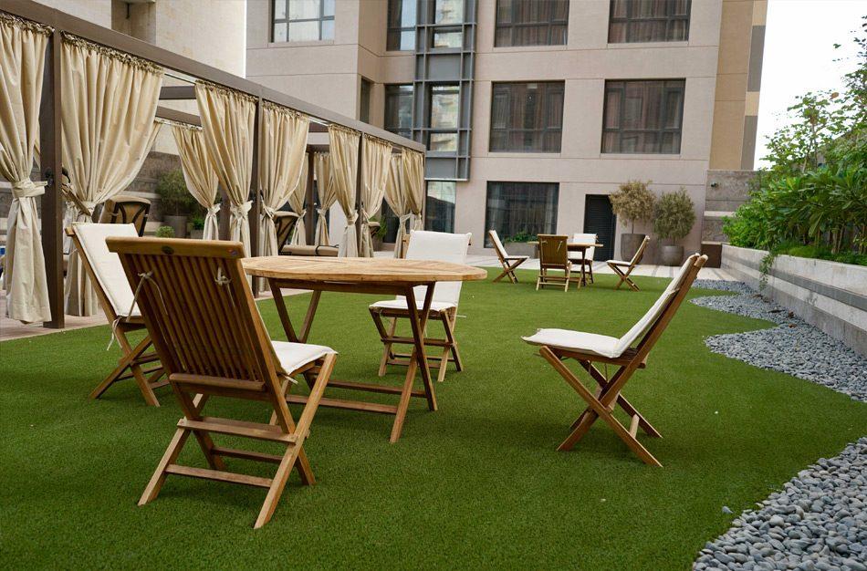 Apartments-in-Kuwait-salwa