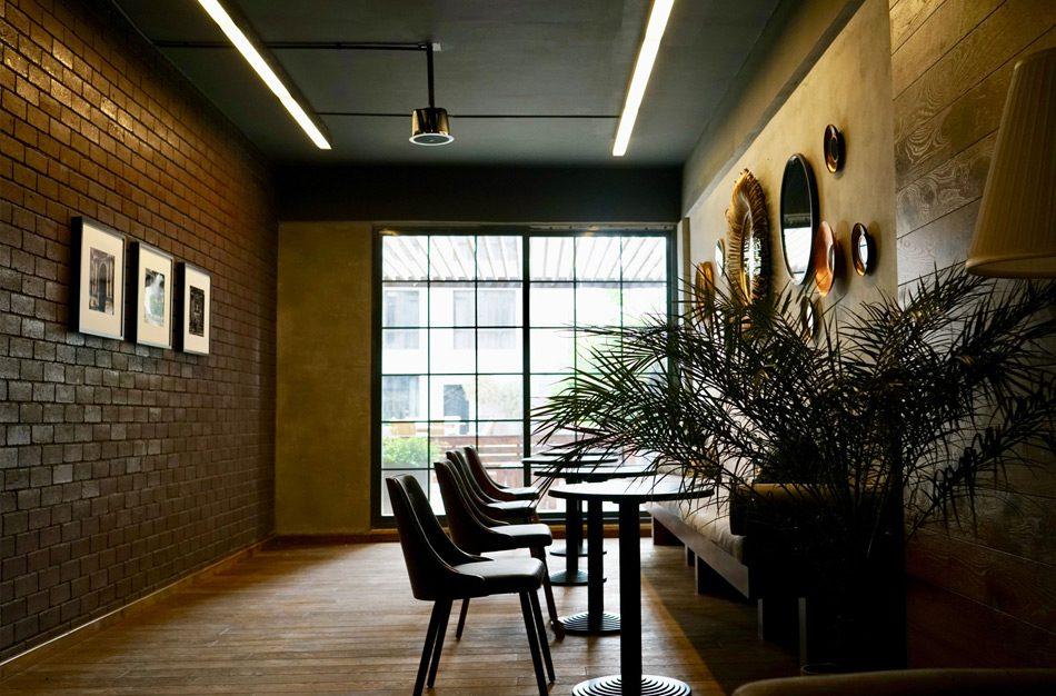Furnished-apartments-Kuwait-mangaf