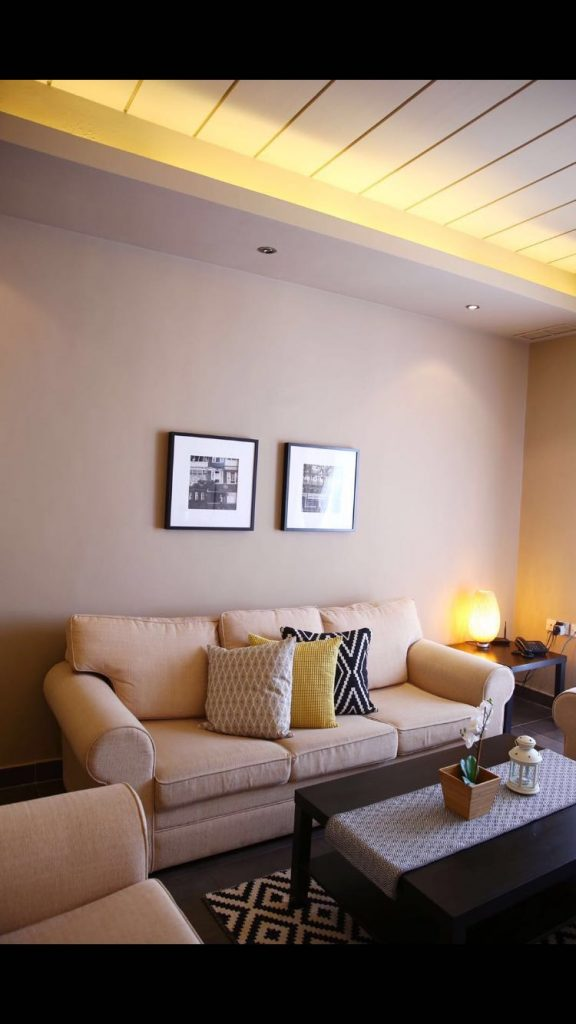 apartments-for-rent-in-mahboula-salmiya
