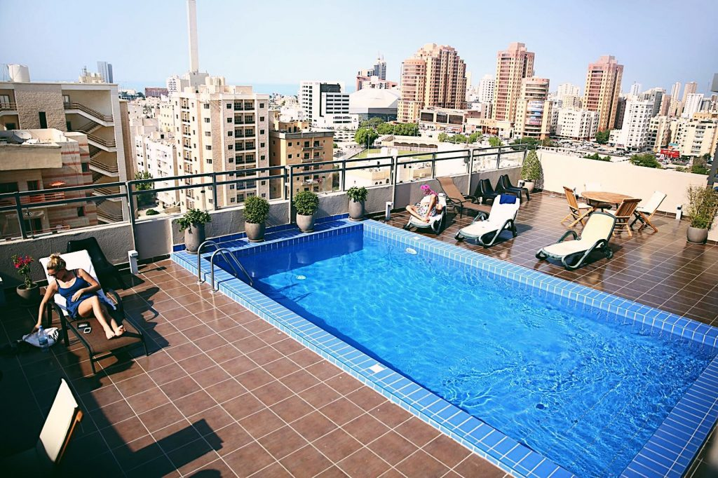 Apartment-for-rent-in-kuwait