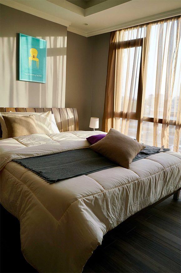 Apartments-for-rent-in-Salwa