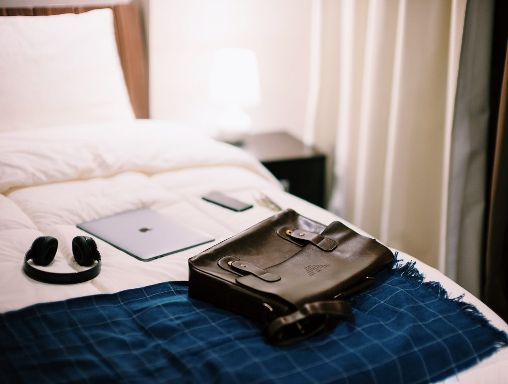 Apartments-for-rent-in-Salmiya-salwa