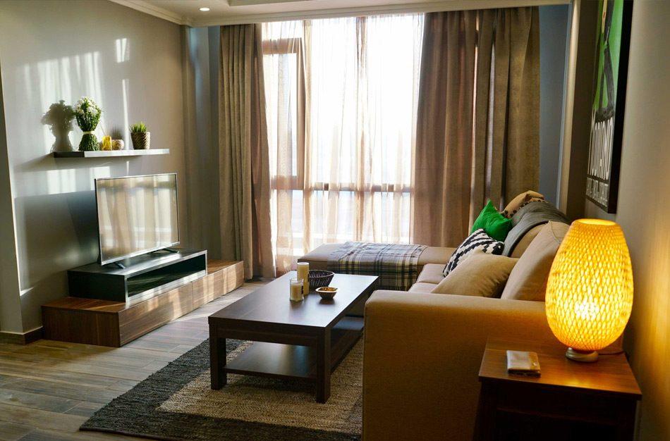 Apartments-for-rent-in-Salwa-kuwait-salmiya