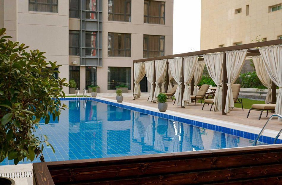 luxury-apartments-for-rent-in-Kuwait-salwa